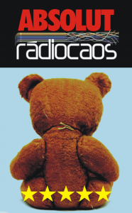 absolut-RADIOCAOS4