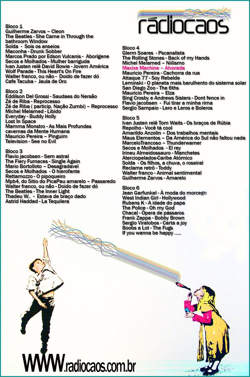 mailcaos-14-05-2010
