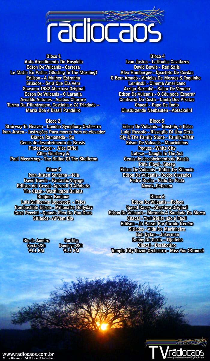 mailcaos-11-07-2010