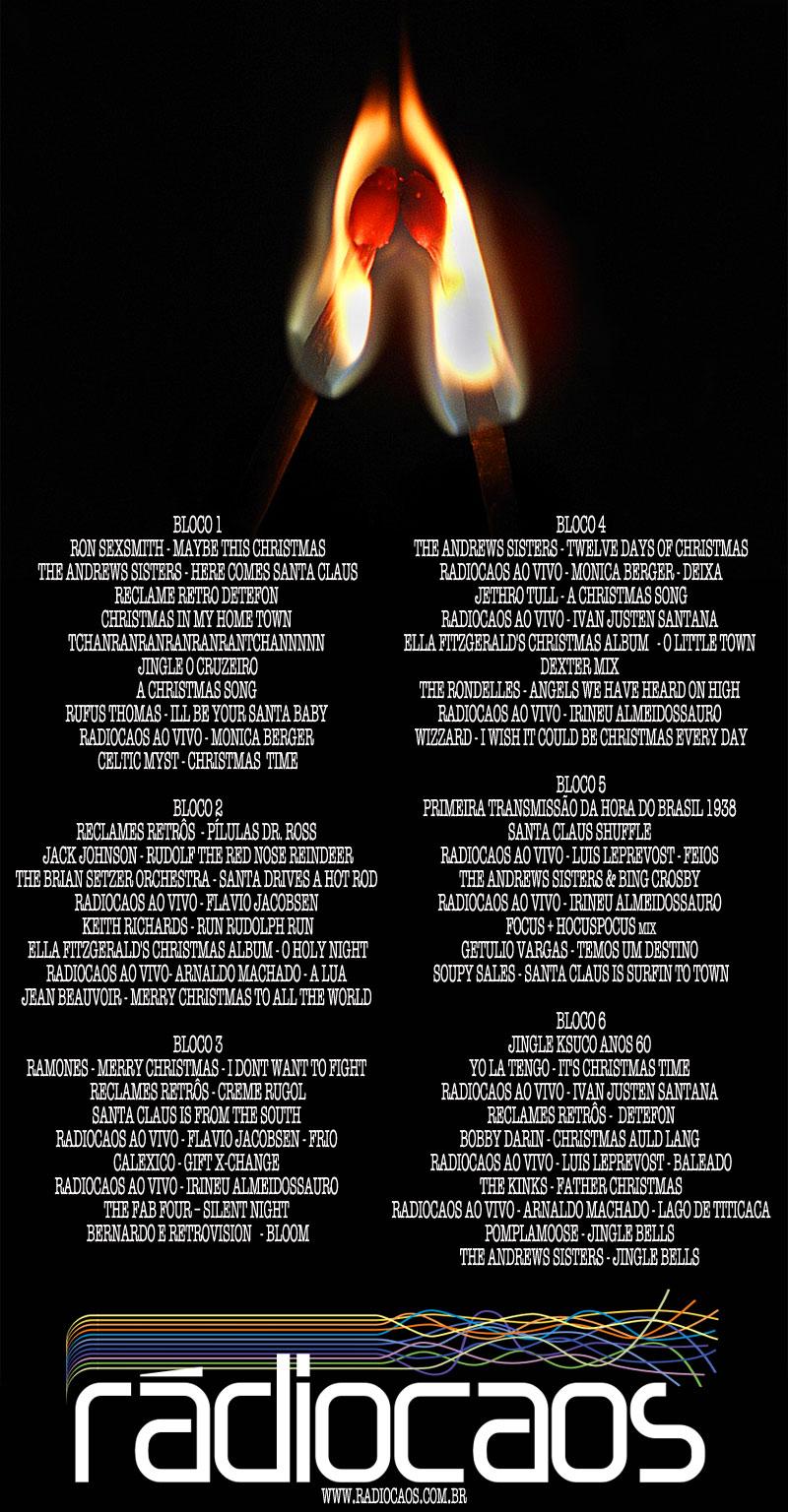 mailcaos-24-12-2010