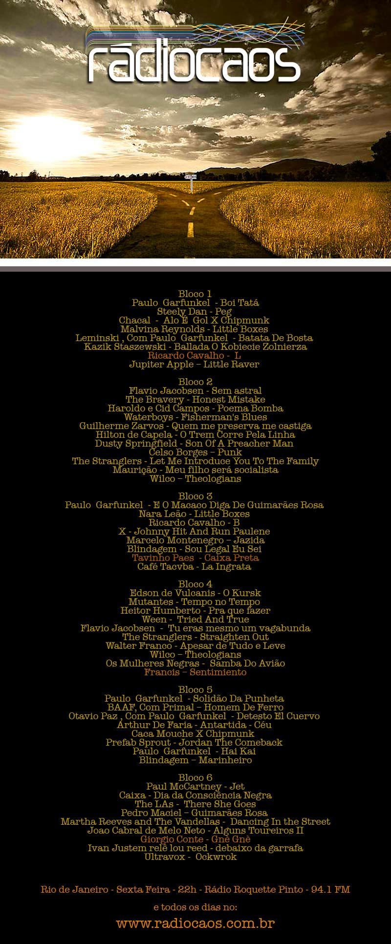 mailcaos-03-11-2011