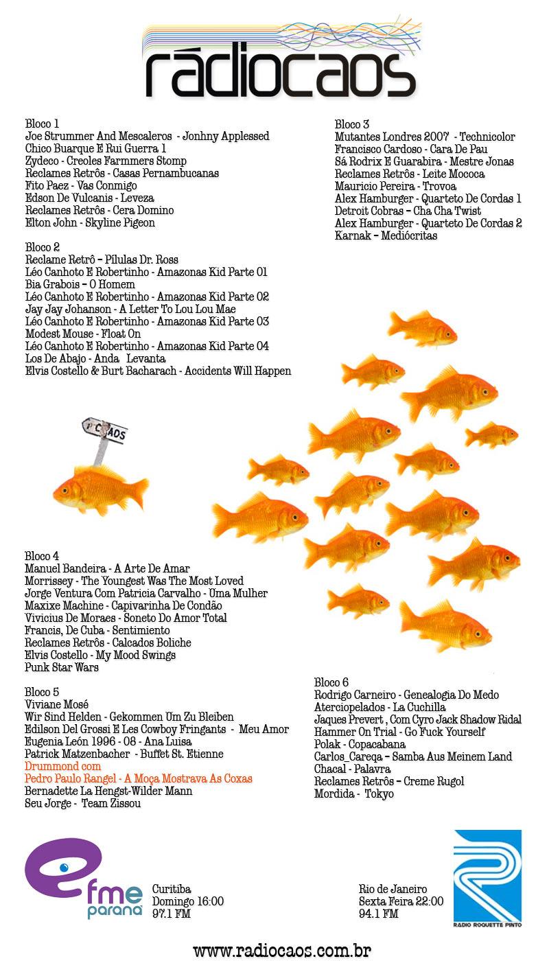 mailcaos-16-12-2011