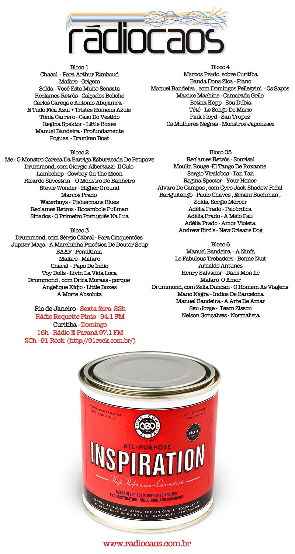 mailcaos-16-03-2012