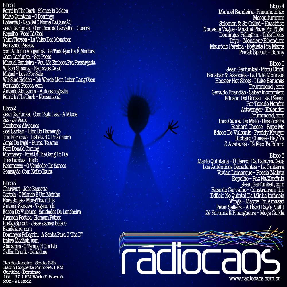 maicaos-13-04-2012