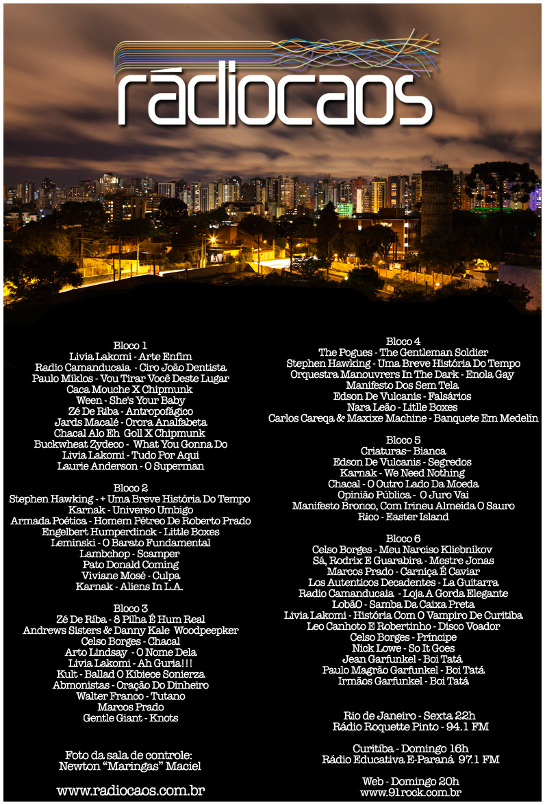 mailcaos-22-06-2012