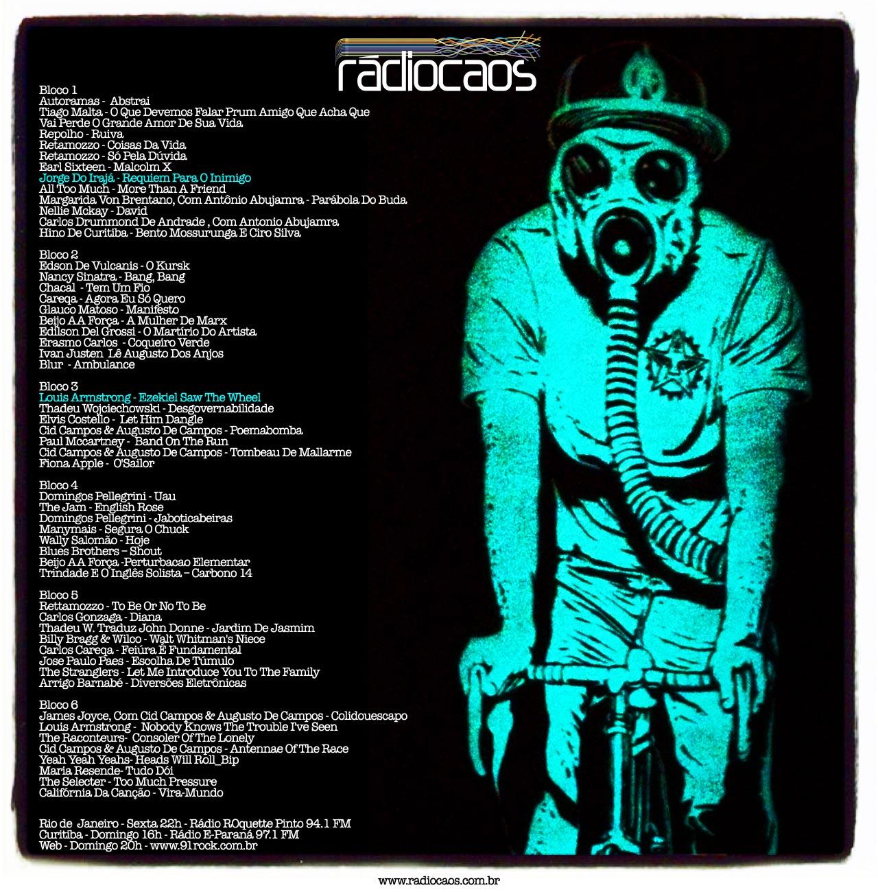 mailcaos-20-07-2012