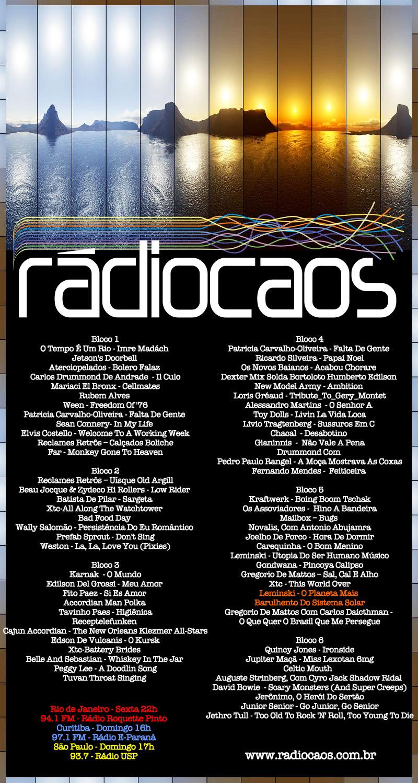 mailcaos-21-09-2012