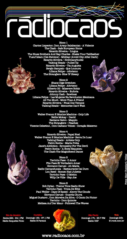 mailcaos-09-11-2012