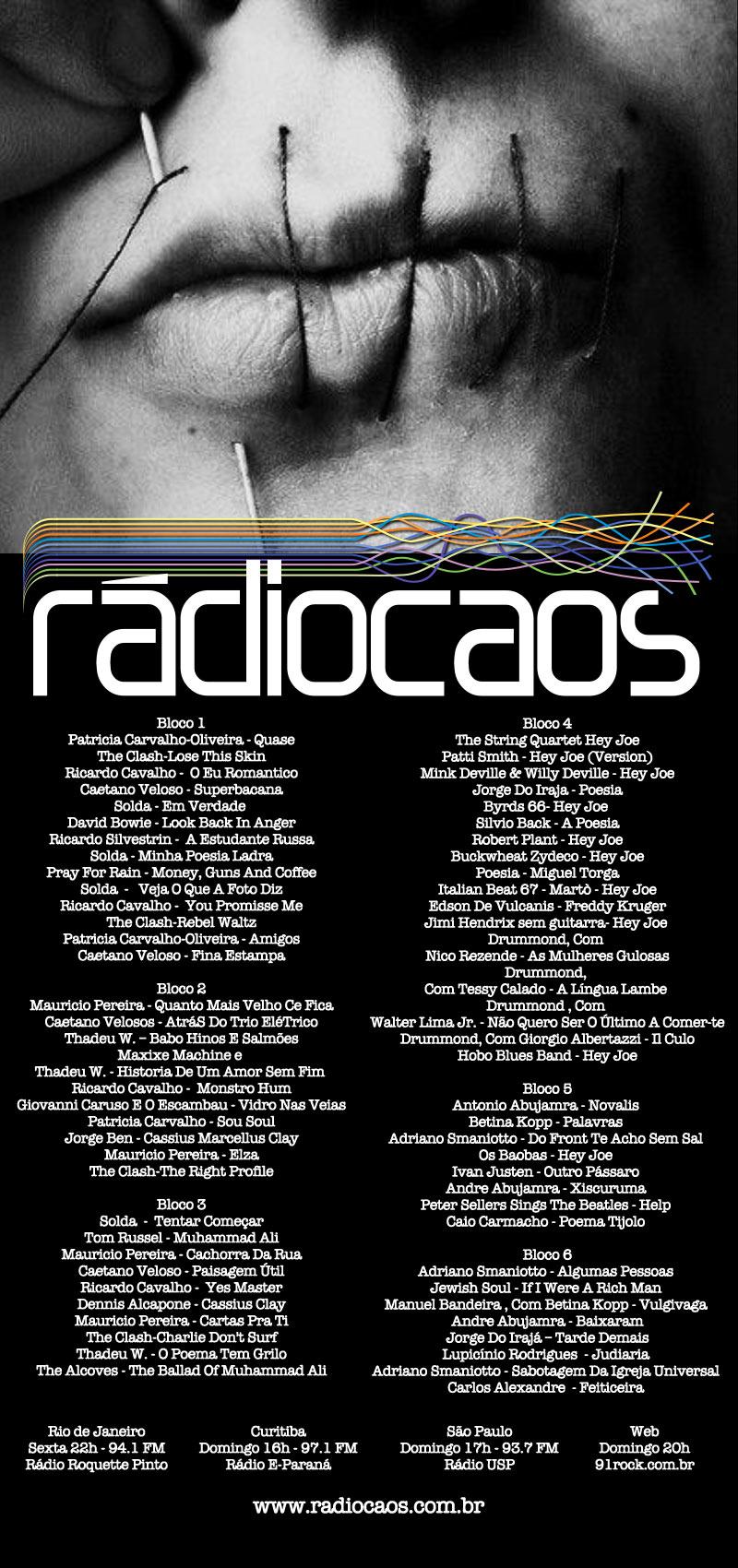 mailcaos-16-11-2012