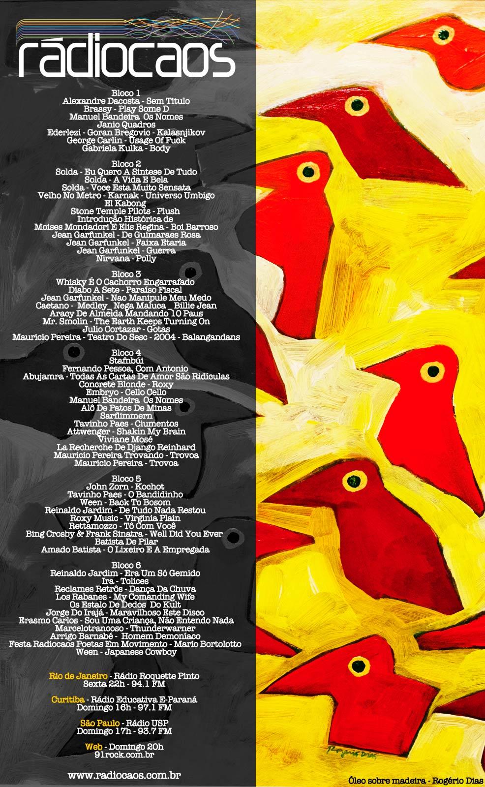 mailcaos-30-11-2012
