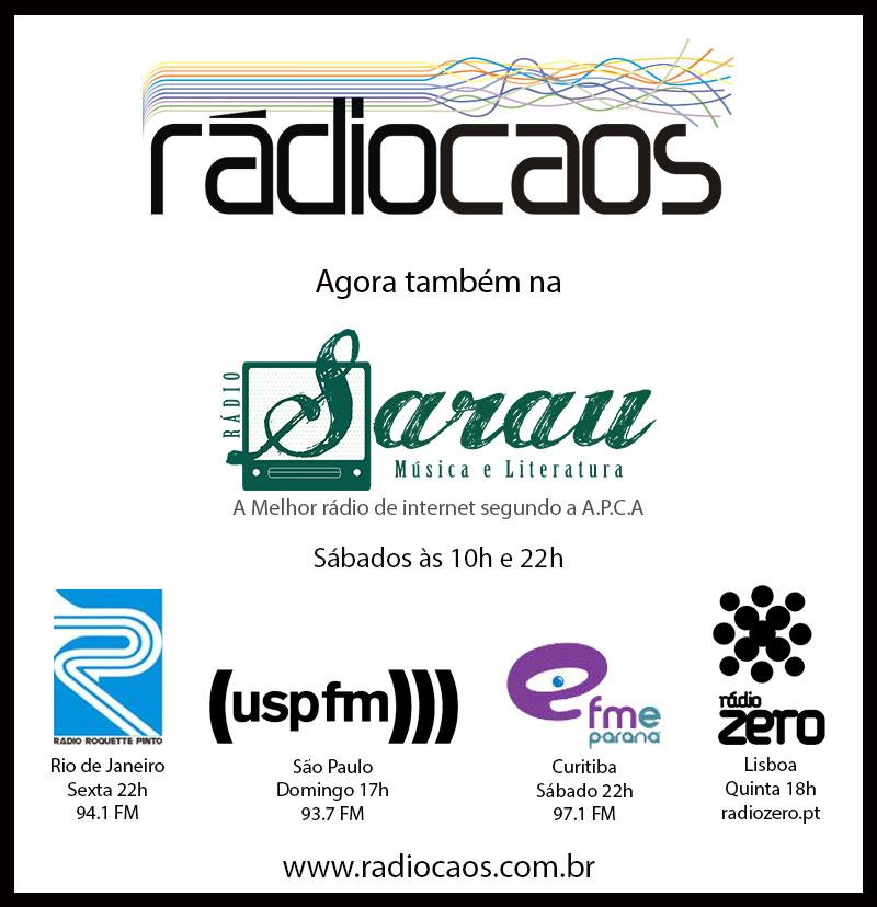 mailcaos-radio-sarau